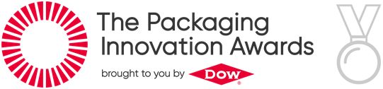 We won Silver Award in Dow's 2020 Packaging Innovation Awards!